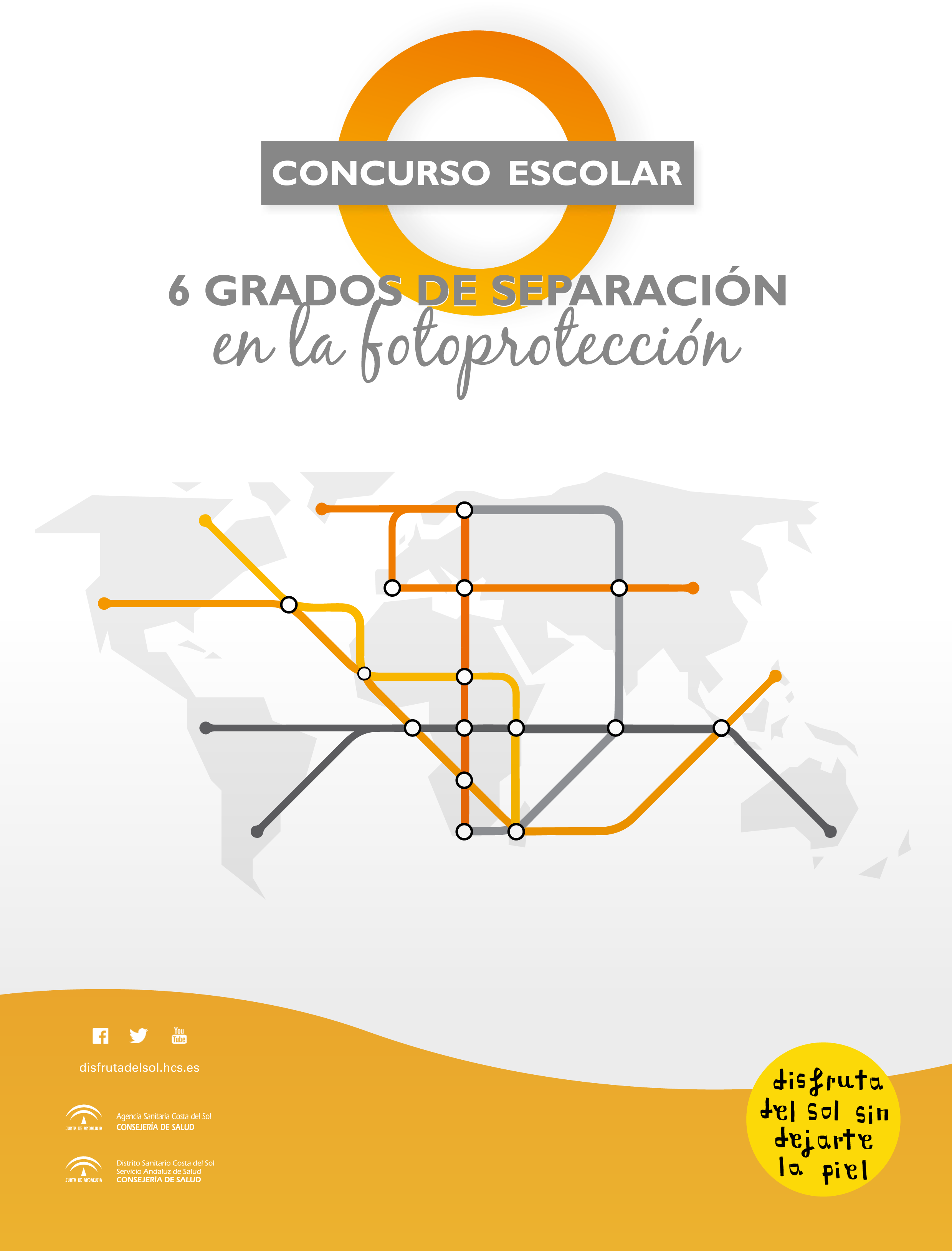 Proyecto_6_Grados_PORTADA