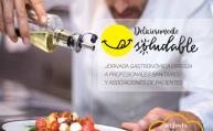 Invitacion inauguracion (version gastronomia)2017low (1)-1